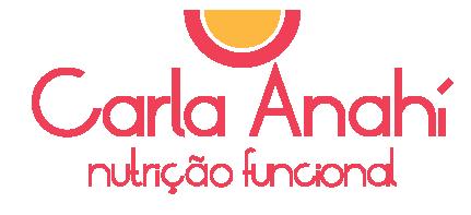 Carla Anahi